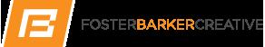 Foster Barker Creative